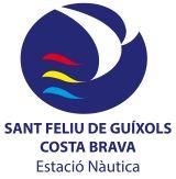 Traslado de bicicletas desde Sant Feliu de Guíxols a Girona